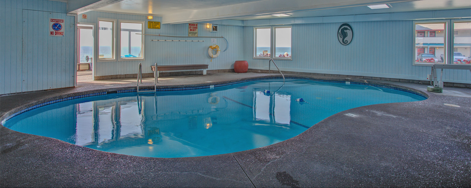 Hotels In Lincoln City Oregon With Pool